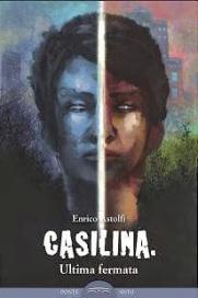 casilina-cop2