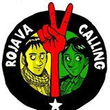 rojava calling