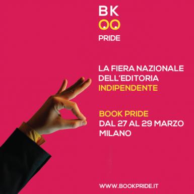 bookpride2