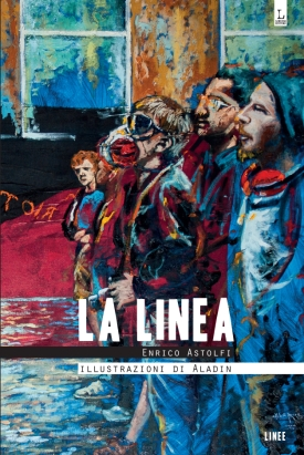 La-Linea-copertina