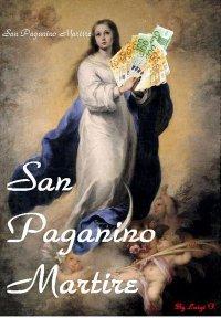 sanpaganino