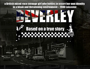 beverley film cover